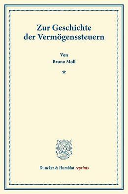 Cover: https://exlibris.azureedge.net/covers/9783/4281/6677/0/9783428166770xl.jpg