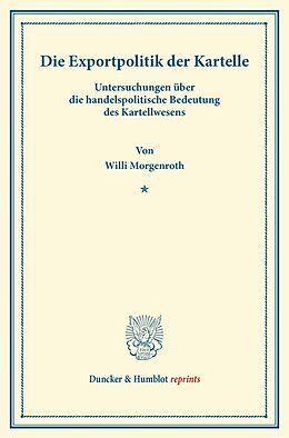 Cover: https://exlibris.azureedge.net/covers/9783/4281/6679/4/9783428166794xl.jpg