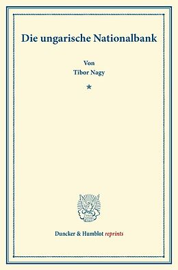 Cover: https://exlibris.azureedge.net/covers/9783/4281/6685/5/9783428166855xl.jpg
