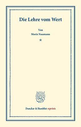 Cover: https://exlibris.azureedge.net/covers/9783/4281/6686/2/9783428166862xl.jpg