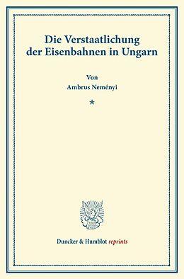 Cover: https://exlibris.azureedge.net/covers/9783/4281/6689/3/9783428166893xl.jpg