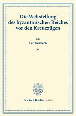 Cover: https://exlibris.azureedge.net/covers/9783/4281/6691/6/9783428166916xl.jpg