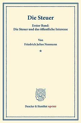 Cover: https://exlibris.azureedge.net/covers/9783/4281/6692/3/9783428166923xl.jpg