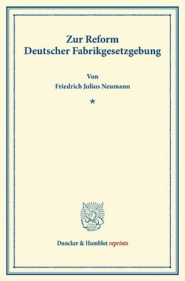 Cover: https://exlibris.azureedge.net/covers/9783/4281/6694/7/9783428166947xl.jpg