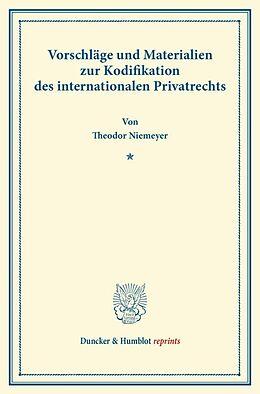 Cover: https://exlibris.azureedge.net/covers/9783/4281/6700/5/9783428167005xl.jpg