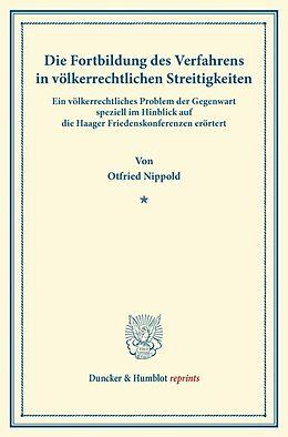 Cover: https://exlibris.azureedge.net/covers/9783/4281/6702/9/9783428167029xl.jpg