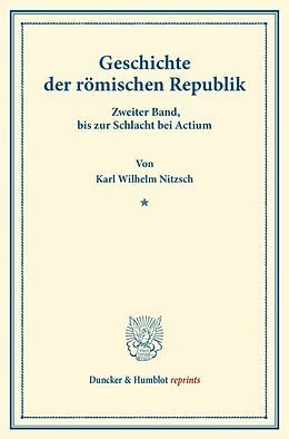 Cover: https://exlibris.azureedge.net/covers/9783/4281/6706/7/9783428167067xl.jpg