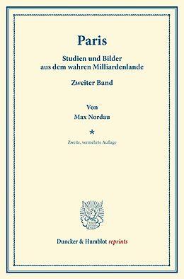 Cover: https://exlibris.azureedge.net/covers/9783/4281/6719/7/9783428167197xl.jpg