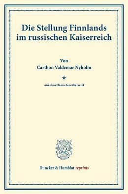 Cover: https://exlibris.azureedge.net/covers/9783/4281/6720/3/9783428167203xl.jpg
