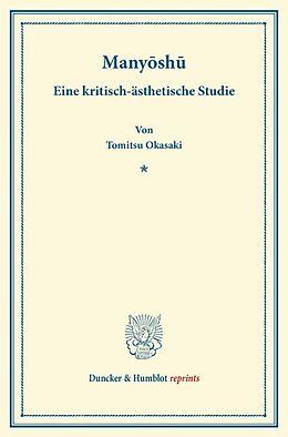 Cover: https://exlibris.azureedge.net/covers/9783/4281/6723/4/9783428167234xl.jpg