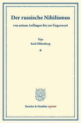 Cover: https://exlibris.azureedge.net/covers/9783/4281/6724/1/9783428167241xl.jpg