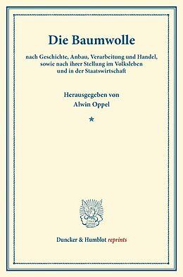 Cover: https://exlibris.azureedge.net/covers/9783/4281/6729/6/9783428167296xl.jpg