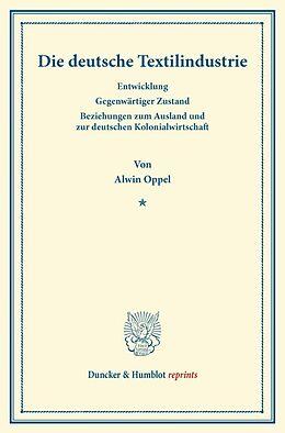 Cover: https://exlibris.azureedge.net/covers/9783/4281/6730/2/9783428167302xl.jpg
