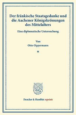 Cover: https://exlibris.azureedge.net/covers/9783/4281/6731/9/9783428167319xl.jpg