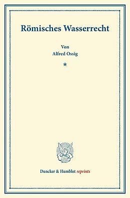 Cover: https://exlibris.azureedge.net/covers/9783/4281/6733/3/9783428167333xl.jpg