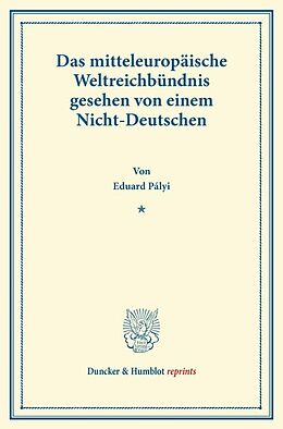 Cover: https://exlibris.azureedge.net/covers/9783/4281/6734/0/9783428167340xl.jpg