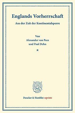 Cover: https://exlibris.azureedge.net/covers/9783/4281/6735/7/9783428167357xl.jpg