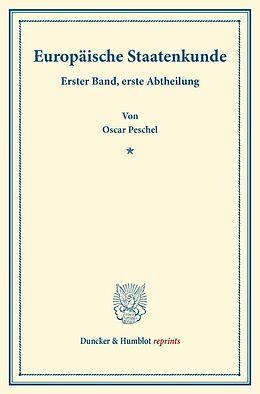 Cover: https://exlibris.azureedge.net/covers/9783/4281/6741/8/9783428167418xl.jpg