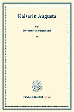 Cover: https://exlibris.azureedge.net/covers/9783/4281/6747/0/9783428167470xl.jpg
