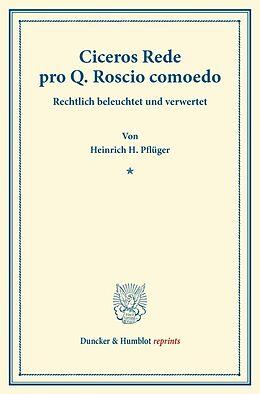 Cover: https://exlibris.azureedge.net/covers/9783/4281/6750/0/9783428167500xl.jpg