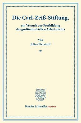 Cover: https://exlibris.azureedge.net/covers/9783/4281/6755/5/9783428167555xl.jpg