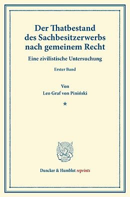 Cover: https://exlibris.azureedge.net/covers/9783/4281/6756/2/9783428167562xl.jpg