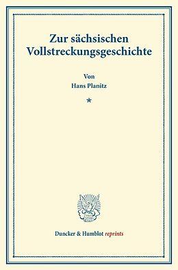 Cover: https://exlibris.azureedge.net/covers/9783/4281/6758/6/9783428167586xl.jpg