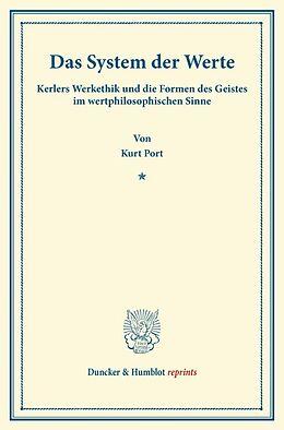 Cover: https://exlibris.azureedge.net/covers/9783/4281/6760/9/9783428167609xl.jpg
