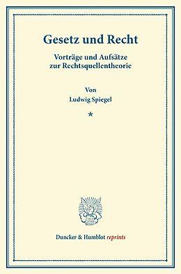 Cover: https://exlibris.azureedge.net/covers/9783/4281/6763/0/9783428167630xl.jpg