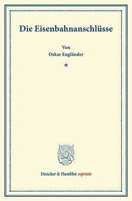 Cover: https://exlibris.azureedge.net/covers/9783/4281/6764/7/9783428167647xl.jpg