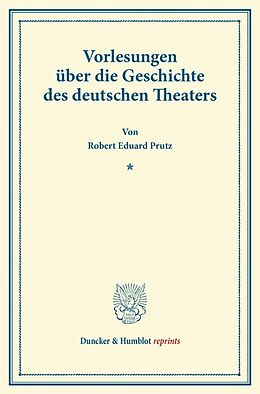 Cover: https://exlibris.azureedge.net/covers/9783/4281/6771/5/9783428167715xl.jpg