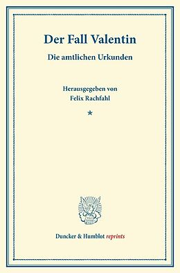 Cover: https://exlibris.azureedge.net/covers/9783/4281/6772/2/9783428167722xl.jpg