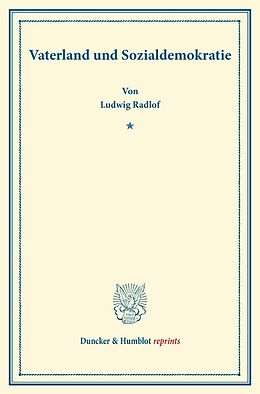 Cover: https://exlibris.azureedge.net/covers/9783/4281/6773/9/9783428167739xl.jpg