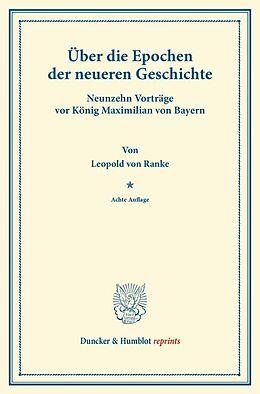 Cover: https://exlibris.azureedge.net/covers/9783/4281/6775/3/9783428167753xl.jpg