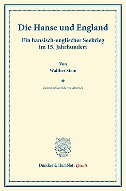 Cover: https://exlibris.azureedge.net/covers/9783/4281/6776/0/9783428167760xl.jpg