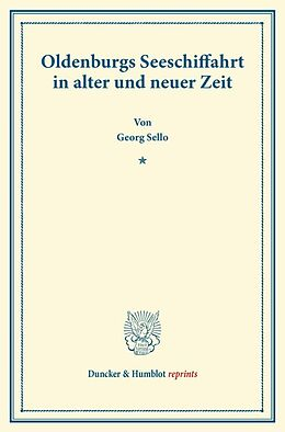 Cover: https://exlibris.azureedge.net/covers/9783/4281/6777/7/9783428167777xl.jpg