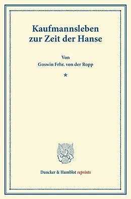 Cover: https://exlibris.azureedge.net/covers/9783/4281/6778/4/9783428167784xl.jpg