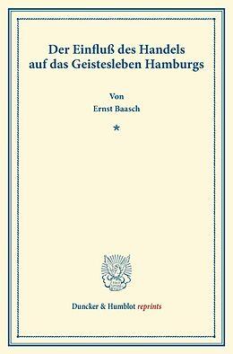 Cover: https://exlibris.azureedge.net/covers/9783/4281/6780/7/9783428167807xl.jpg