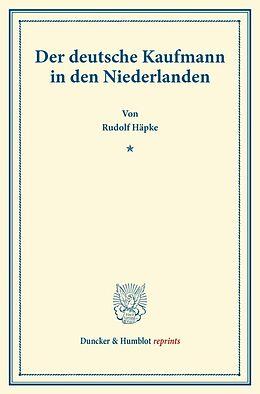 Cover: https://exlibris.azureedge.net/covers/9783/4281/6782/1/9783428167821xl.jpg