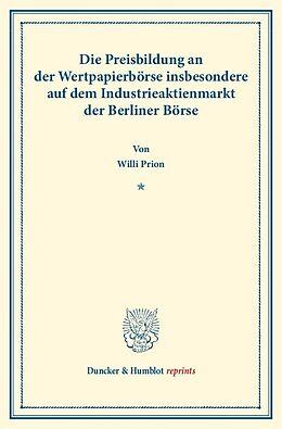 Cover: https://exlibris.azureedge.net/covers/9783/4281/6787/6/9783428167876xl.jpg