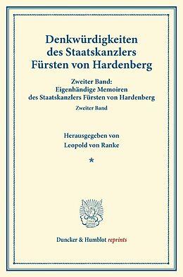 Cover: https://exlibris.azureedge.net/covers/9783/4281/6791/3/9783428167913xl.jpg