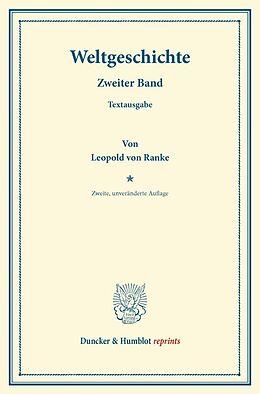 Cover: https://exlibris.azureedge.net/covers/9783/4281/6795/1/9783428167951xl.jpg