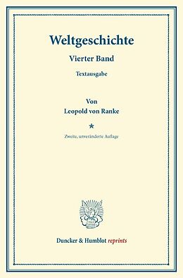 Cover: https://exlibris.azureedge.net/covers/9783/4281/6797/5/9783428167975xl.jpg