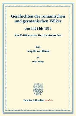 Cover: https://exlibris.azureedge.net/covers/9783/4281/6799/9/9783428167999xl.jpg