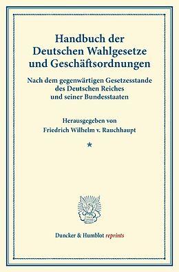 Cover: https://exlibris.azureedge.net/covers/9783/4281/6805/7/9783428168057xl.jpg