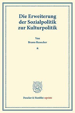 Cover: https://exlibris.azureedge.net/covers/9783/4281/6806/4/9783428168064xl.jpg
