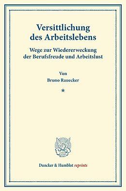 Cover: https://exlibris.azureedge.net/covers/9783/4281/6807/1/9783428168071xl.jpg