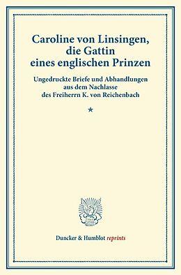 Cover: https://exlibris.azureedge.net/covers/9783/4281/6812/5/9783428168125xl.jpg