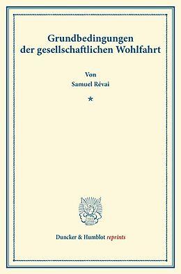 Cover: https://exlibris.azureedge.net/covers/9783/4281/6814/9/9783428168149xl.jpg