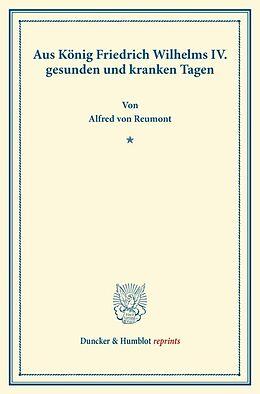 Cover: https://exlibris.azureedge.net/covers/9783/4281/6815/6/9783428168156xl.jpg